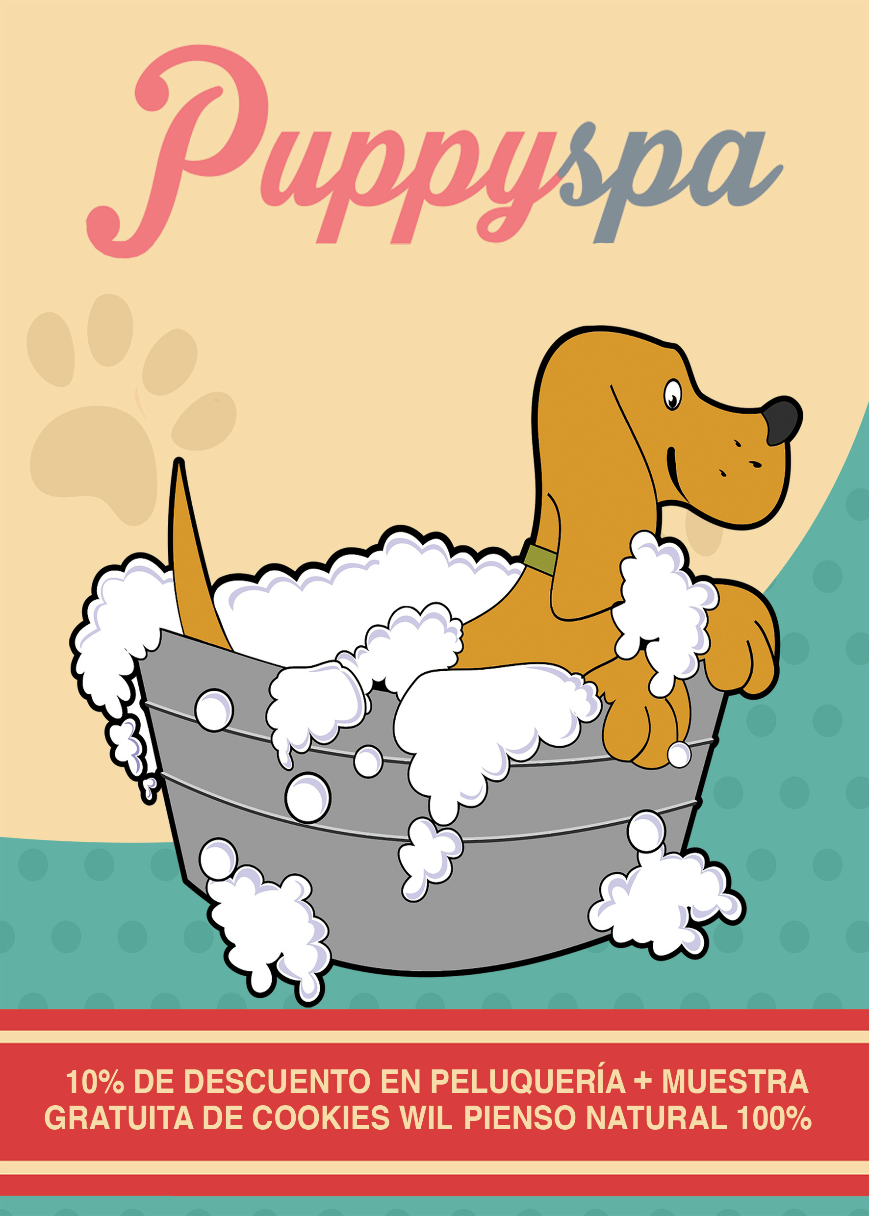 flyer-puppy-spa-1